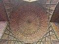 مسجد نصیرالملک فارس.jpg