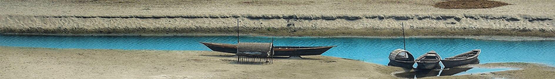 গাইবান্ধা জেলা (ব্যানার).jpg