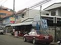 ร้านข้าวซอยไก่ - panoramio.jpg