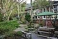 【苗栗景點】山芙蓉藝術庭園 (31907444683).jpg