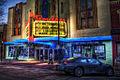 ボルダーの劇場 Boulder Theater (8317891542).jpg