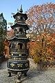 中國山西太原古蹟551.jpg
