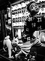 京都, 日本, きょうと, みやこ, きょうのみやこ, にっぽん, にほん, Kyoto, Japan, Nippon, Nihon (25117893101).jpg