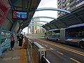 厦门BRT金榜公园站 4.jpg