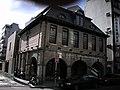 台北撫臺街洋樓 Futal Street Mansion - panoramio.jpg