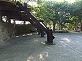 名山公園 Mingshan Park - panoramio.jpg