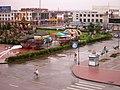 噔口镇中心广场 - panoramio.jpg
