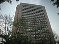 國泰人壽大樓 20080408a.jpg