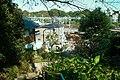 多摩川台公園 - panoramio.jpg