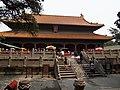 大成殿 - Dacheng Palace - 2015.06 - panoramio.jpg