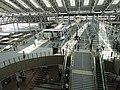 大阪駅 - panoramio (2).jpg