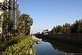 宁波市内 Ning Bo, Zhejiang - panoramio.jpg