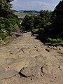 安土城 - panoramio (4).jpg