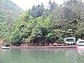 小天池上的游艇 - panoramio.jpg
