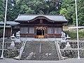岩田神社 - panoramio.jpg