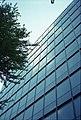 愛知県産業貿易館西館・愛知県社会福祉会館 2010-10-10.jpg