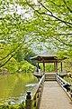 成田山新勝寺 - panoramio (7).jpg