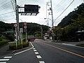 新満地トンネル南.JPG