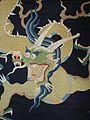 明晚期 刺繡雙龍圖椅墊-Chair Strip with Dragons MET 30 75 49 d2.jpeg