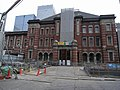 東京駅 2009 (4361847564).jpg