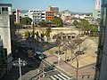 松葉公園 - panoramio - Roman Suzuki.jpg