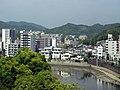 横川 Yokogawa - panoramio.jpg