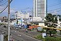 機動戦士ガンダム (静岡県静岡市葵区) - panoramio (33).jpg