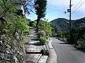 水尾 - panoramio - kajikawa (1).jpg