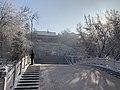 水磨沟清泉禅寺 2.jpg