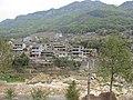 泽雅山里山酒店看石桥村 - panoramio (2).jpg