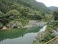 白川口 - panoramio (11).jpg