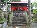 白狐神社 - panoramio.jpg