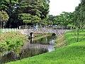 県営水環境整備事業神主地区 2011年6月 - panoramio (4).jpg