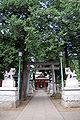 秋津神社 01.jpg