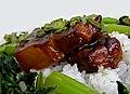 紅燒肉 Braised pork in brown sauce.jpg