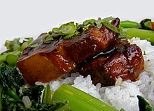 紅燒肉 Braised pork in brown sauce.jpg