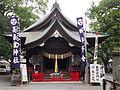 美奈宜神社.JPG