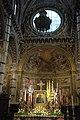 義大利阿西西聖吉拉教會等36.jpg