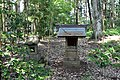 荒橿神社 加波山神社.jpg