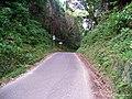 蛇石峠 - panoramio.jpg