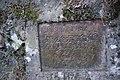 鄰水縣第一批縣級文物保護單位16-高石壁婚齡示諭碑.jpg