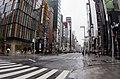 銀座7丁目 - panoramio.jpg