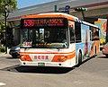 首都客運469-FL 536.jpg