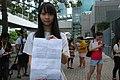 香港學民思潮宣佈926中學生罷課安排 (2).jpg