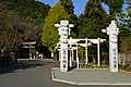 高麗神社 - panoramio.jpg