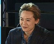 石垣佑磨 - ウィキペディアより引用