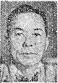 김성수 1949.JPG