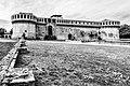 -- Rocca Sforzesca di Imola --.jpg