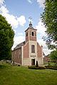 -200230-Parochiekerk Sint-Martinus met beschermd orgel.jpg
