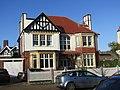 -2020-02-01 House on Cliff Avenue, Cromer, Norfolk (2).JPG